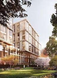 simpsonhaugh plans redevelopment of seifert landmark news