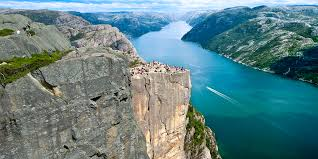 norway visit norway official travel guide to norway visitnorway com