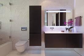 Upscale Bathroom Vanities by Luxury Bathroom Vanities Cabinets Things To Consider When