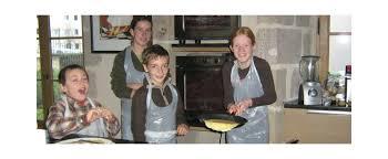 cours cuisine limoges cours de cuisine limoges dudew com