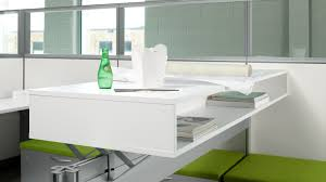 Steelcase Lateral File Cabinet by Duo Slim Storage U0026 Tall Storage Cabinets Steelcase