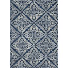 picture frame mats walmart picture frame mats walmart picture