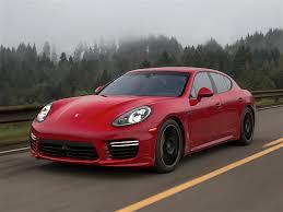 porsche panamera 2015 red porsche panamera turbo specs 2013 2014 2015 2016 autoevolution