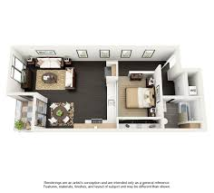 view floor plans apartments uc berkeley central
