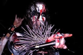 imagenes satanicas de marilyn manson marilyn manson satánico ja ja conoce la historia de gorgoroth y