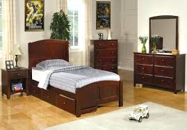 popular bedroom sets most popular bedroom sets popular bedroom furniture beautiful