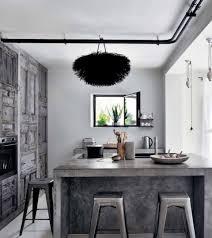 industrial kitchen design layout kitchen new kitchen designs commercial kitchen ideas industrial