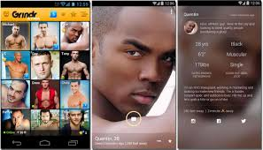 grindr for android 10 best android dating apps