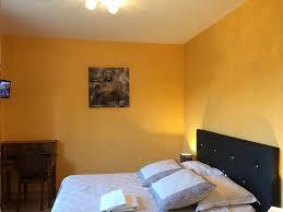 amboise chambre d hotes château cheverny dans le loir et cher 41 chambres d hôte