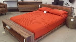 mattress discount bedroom sets king sale used size fullture