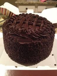 linda u0027s fudge cake cheesecake factory my favorite recipes