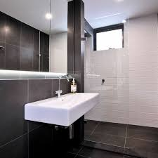 feature tiles bathroom ideas awesome feature tiles bathroom ideas tasksus us