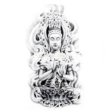 100 tattoo designs of buddha 8 best religious tattoo