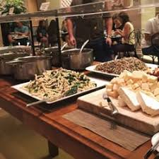 Buffet In Washington Dc by Garden Cafe 45 Photos U0026 35 Reviews French 6th And