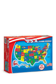 State Map Games by 63 Best Kids Games Images On Pinterest Board Games The Sky