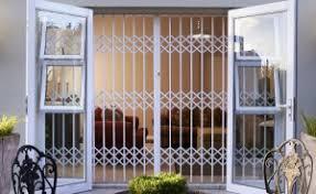 Secure Patio Door Patio Doors Security Securing Your Patio Doors Prime Alert 24