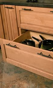 everything i wanted to know about drawers