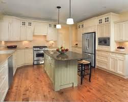 floor and decor cabinets decor kitchens by lenore