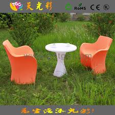 what chair colour for 2015 colorful plastic garden table and chairs stylish outdoor furniture