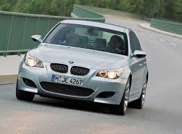 lexus v8 pakwheels bmw 5 series 2003 2010 prices in pakistan pictures and reviews