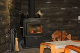 wood burning stove circulating fan wood burning stove circulating fan stoves stoves accessories
