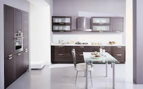 dining kitchen design ideas kitchen modern kitchen design ideas with circle dining table and
