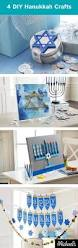 jewish home decor 25 unique hanukkah decorations ideas on pinterest diy jewish