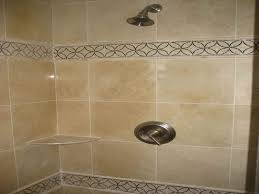 Shower Wall Tile Design Nightvaleco - Shower wall tile design
