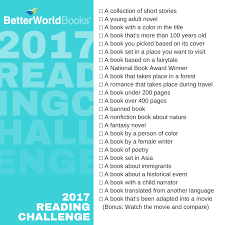 During Challenge Reading Challenge Are You Up For One Emilie Richards