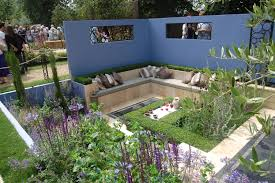 garden fabulously free from