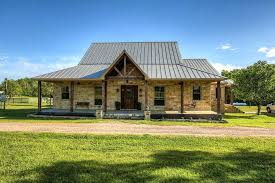 country ranch home plans texas ranch style home plans house plan texas hill country ranch