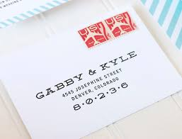 boarding pass wedding invitations boarding pass wedding invitation sle paper parcel wedding