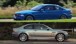 bmw m3 modified stock bmw e46 m3 vs modified how much difference can a few parts