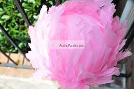 feather flower bulk ostrich feathers wholesale feather balls wholesale wedding