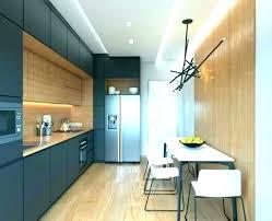 spot eclairage cuisine ikea eclairage cuisine luminaire spot cuisine luminaire cuisine ikea