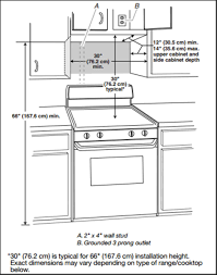 typical kitchen island dimensions kitchen island with cooktop dimensions coryc me