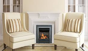 Convert Gas Fireplace To Wood by Home