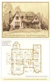 English House Plans Ideas Excellent 1920s House Design Uk S Home Plans Dmd 1920s