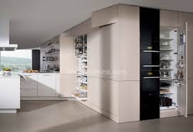 italian kitchen furniture with quartz composite tile kc 2090