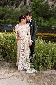 maloney wedding lala kent and kennedy s friendship status tom schwartz