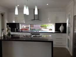 beechwood home designs myfavoriteheadache com