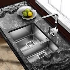 sinks marvellous kitchen sink brands kitchen sink review kraus
