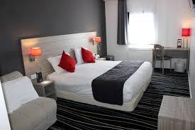 chambre familiale disneyland hotel chambre familiale disneyland hotel meaux villenoy