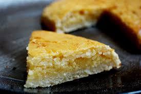 cuisine sans gluten sans lait ma galette des rois sans gluten et sans lait bread and bakery