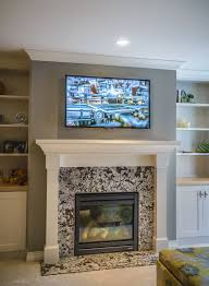Home Technologies by Gallery Smart Home Technologies