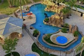 Park Design Ideas 28 Remarkable Backyard Waterpark Ideas Home Stratosphere