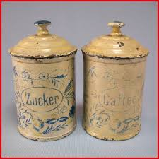 100 antique canisters kitchen 100 canister sets kitchen 100