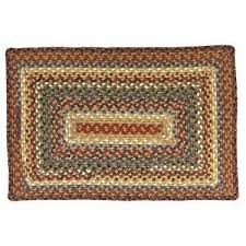 6x9 u0027 rugs at primitive star quilt shop