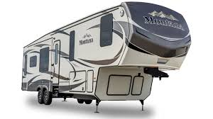 keystone montana rv dealer michigan new u0026 used rvs