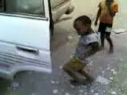 African Kid Dancing Meme - african kid dance youtube